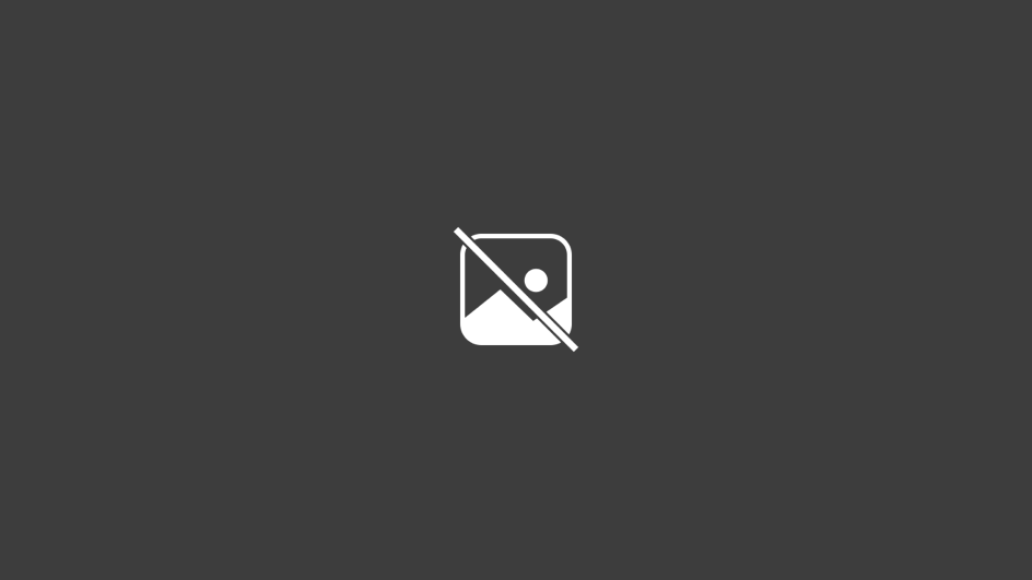 ZIMB - Zona Industrial do Monte da Barca